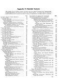 Federal Organization for Scientific Activities  1962