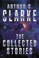 The Collected Stories Of Arthur C Clarke Pdf/ePub eBook