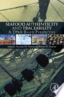 Seafood Authenticity And Traceability Book PDF