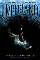 Umberland (Everland, Book 2) Pdf/ePub eBook