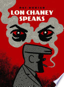 Lon Chaney Speaks