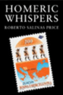 Homeric Whispers