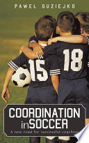 Coordination in Soccer Book PDF