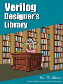 Pdf Verilog Designer's Library Telecharger