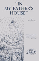 """In My Father's House"" [Pdf/ePub] eBook"