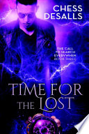 Time for the Lost