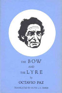The Bow and the Lyre
