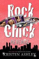 Rock Chick Revenge image
