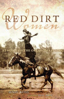 Red Dirt Women