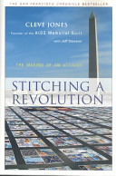 Stitching A Revolution