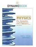 Dynamic Book Physics  Volume 2