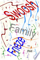 Swoosh Family Frieze