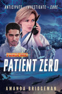 Pandemic  Patient Zero