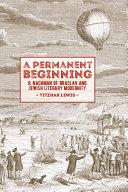 A Permanent Beginning