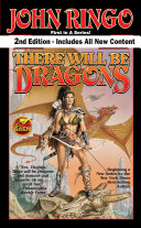 There Will be Dragons, Second Edition Pdf/ePub eBook