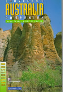 Traveler s Companion Guide to Australia 98 99