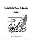 Basic Skills Through Sports