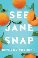 See Jane Snap Book PDF