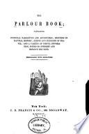 The Parlour Book
