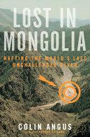 Lost in Mongolia [Pdf/ePub] eBook