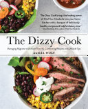 Pdf The Dizzy Cook Telecharger