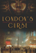 London's Curse