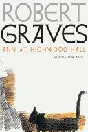 Ann at Highwood Hall Book PDF