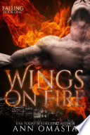 Wings on Fire  Part 1  Book PDF