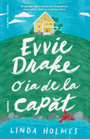 Evvie Drake o ia de la capăt - Editura Nemira Pdf/ePub eBook