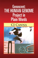 Genascent  The Human Genome Project in Plain Words