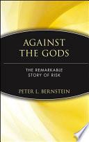 Against the Gods