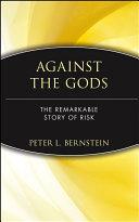 Against the Gods Pdf