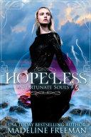 Hopeless [Pdf/ePub] eBook