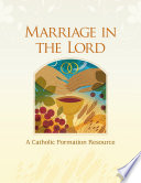 Marriage in the Lord, Seventh Edition