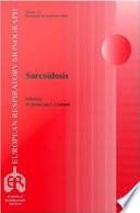 Sarcoidosis Book