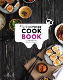 The Greedy Panda Cook Book