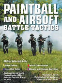 Paintball and Airsoft Battle Tactics Pdf/ePub eBook