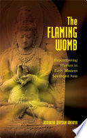 The Flaming Womb