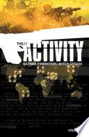The Activity Vol  3