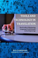 Tools and Technology in Translation
