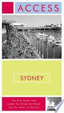 Access Sydney 2e
