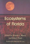 Ecosystems of Florida