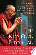 The Mind s Own Physician