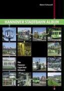 Hannover Stadtbahn Album