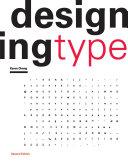 Pdf Designing Type Telecharger