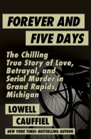 Forever and Five Days Book