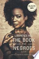 The Book Of Negroes Pdf/ePub eBook