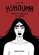 Hshouma Pdf/ePub eBook