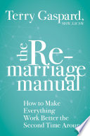 The Remarriage Manual