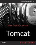 Tomcat Kick Start